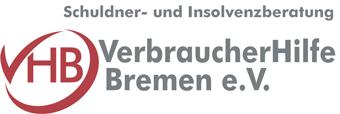 VerbraucherHilfe Bremen e.V.